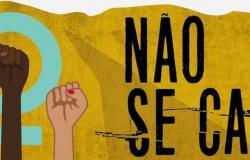 Jornalistas mato-grossenses denunciam assédio sexual