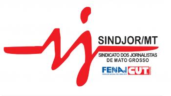 """Sindjor MT participa de Plenária """"Fora, Bolsonaro"""" e propõe ampla defesa a jornalistas"""