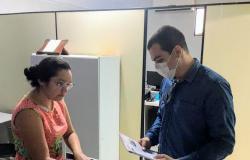 Núcleo Tangará do Sindjor publica informativo e acompanha investigação sobre fake news