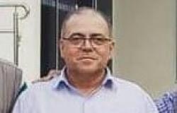 NOTA DE PESAR – Arnaldo Campos