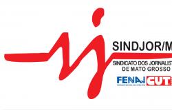 Sindjor-MT repudia atitude de entidades patronais de Sorriso