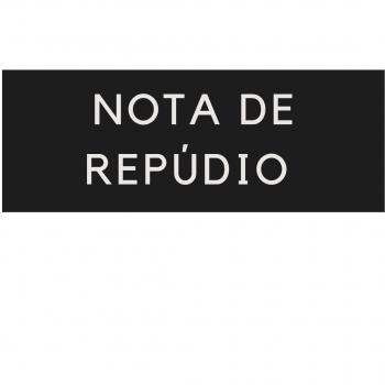 SINDJOR-MT repudia conduta de candidado Abílio Júnior contra jornalistas