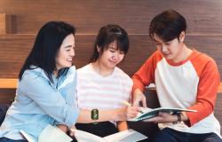 Coreia oferece bolsas de pós-graduação para brasileiros