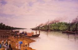 Mato Grosso 270 anos de história