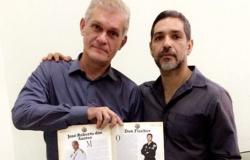 """GRANDES MESTRES DAS ARTES MARCIAIS DO BRASIL"""""""
