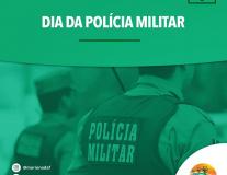 Dia da Policia Militar