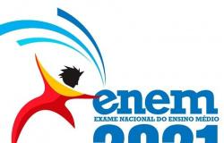 ENEM 2021