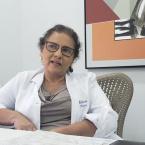 hauahuahauhauhauahhauhauahuahuahauhuCuiabá 300 anos: Dra. Elibene Junqueira, valorosa cuiabana!