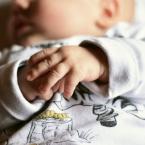 hauahuahauhauhauahhauhauahuahuahauhuPandemia e bebês: mães preferem não receber visitas