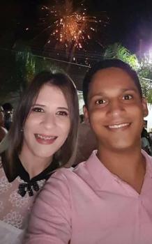 Camila Barbosa: minha intuição era ser mãe!
