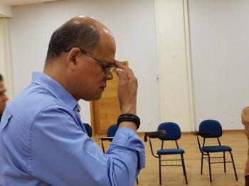 """Dr. João Félix: """"O mundo sistêmico me fez humanamente mais rico"""""""
