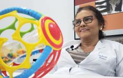 Cuiabá 300 anos: Dra. Elibene Junqueira, valorosa cuiabana!