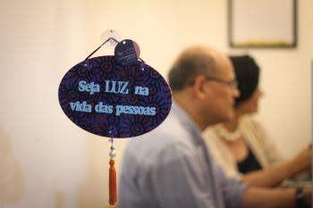 Foto: Giulia Medeiros