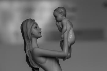 Pré-natal - mais cuidados importantes