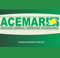 Acemar 248