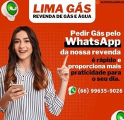 Lima gas 5