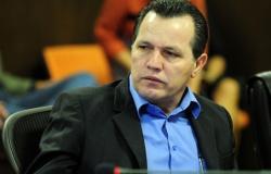 Ex-governador de MT confessa ter 'se apropriado' de R$ 1 bilhão em dinheiro público