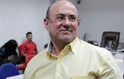 Em depoimento, ex-deputado diz que foi convidado para participar de esquema de desvio no Detran-MT