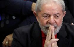 TRF-4 nega último recurso de Lula no caso do triplex do Guarujá