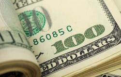 Dólar: saiba quais cuidados tomar com alta da moeda