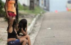 Pontos vulneráveis para exploração sexual crescem 29% em rodovias de MT