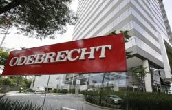 Bancos esperam receber da Odebrecht R$ 47 bi em dívidas