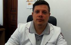 O médico Dr. Carlos Xavier Casula fala sobre Doenças Renais