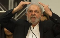 Defesa ingressará com recursos em série contra inelegibilidade de Lula