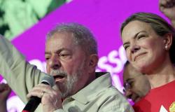 Candidatura de Lula: perguntas e respostas sobre o que o TSE pode decidir