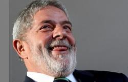Defesa recorre de decisão do TSE que barrou candidatura de Lula