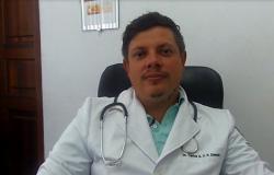 Médico de Marcelândia fala sobre a importância de fazer o exame Eletrocardiograma