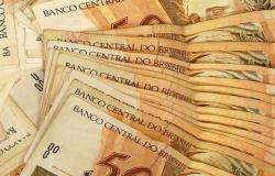 Empresas em recuperação judicial devem R$ 455 bilhões em impostos
