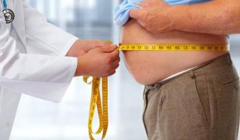 Especialista que não existe mistério para prevenir a obesidade, mas que as pessoas precisam se esforçar mais para ter uma vida mais saudável.