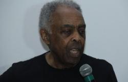 O Ex-ministro Gilberto Gil terá que devolver R$ 1 milhão da Lei Rouanet