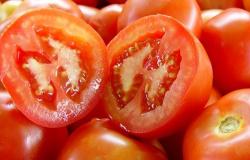Tomate é o item que mais subiu em 2018, diz IBGE