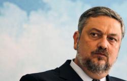 Lula recebeu dinheiro em espécie de propina da Odebrecht, diz Palocci em delação