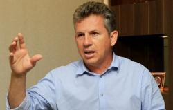 Mauro mantém renúncia fiscal de 2019 em R$ 3,4 bi - veja lista de incentivos
