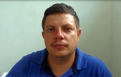 Controle Médico de Saúde Ocupacional (PCMSO) e eSocial: o que muda? Médico de Marcelândia explica