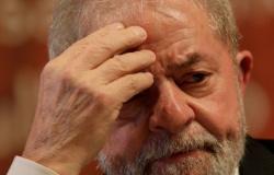 Justiça nega pedido de Lula para ir a funeral de irmão