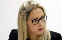 Presidente da ALMT pede licença de 4 meses e única deputada mulher assume Legislativo
