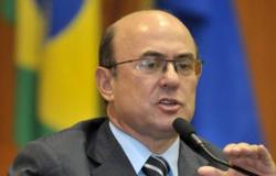 Ex-deputado é condenado a 18 anos e a devolver R$ 8 milhões por desvio de dinheiro da ALMT e juiz cita ganância e ambição