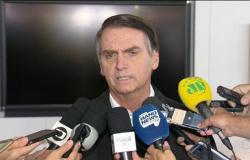 'Não queremos que dinheiro público seja usado dessa maneira', diz Bolsonaro sobre propaganda do BB retirada do ar