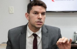 TCE apura superfaturamento e desvios na saúde em 9 municípios