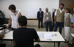 TSE diz que 2,6 milhões de títulos de eleitores estão irregulares