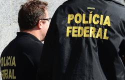 Operação Lava Jato cumpre mandados de prisão em São Paulo e no Rio