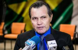 Ex-governador de MT diz que devolveu mais dinheiro à Justiça do que o valor desviado dos cofres públicos: 'Infinitamente maior'