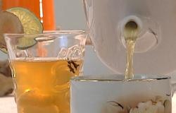 Consumo de alho, laranja e gengibre podem ajudar a evitar gripe e doenças respiratórias