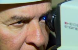 Cegueira afeta 39 milhões de pessoas no mundo; conheça suas principais causa