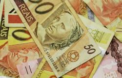 Economia deve crescer 0,8% este ano, prevê Ipea