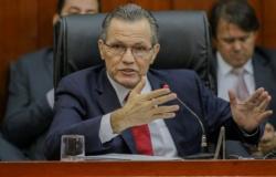 Incentivos fiscais 'vendidos por Silval' terão fim com Lei encaminhada à Assembleia